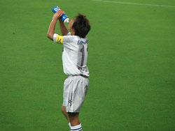 Hisato1