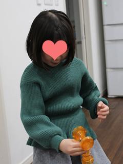 Img_2628bb